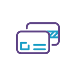 icono-tarjetas-2