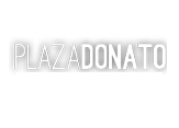 Plaza Donato