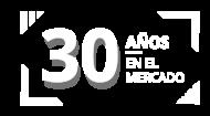800-x-800-icono-30-años-blanco